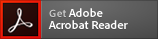 Get Adobe Acrobar Reader